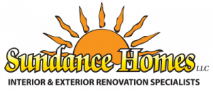 Sundance Homes LLC.