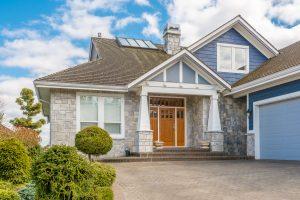 Home Remodeling Earleville, MD