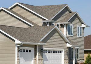 Home Remodeling Middletown, DE