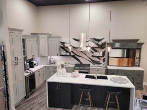Kitchen Remodeling Styles Maryland