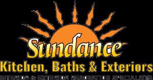 Sundance Homes LLC.